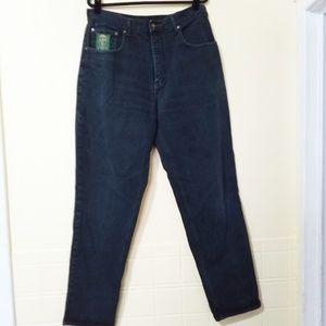 Marc Buchanan Pelle Pelle Soda Club Vintage Jeans